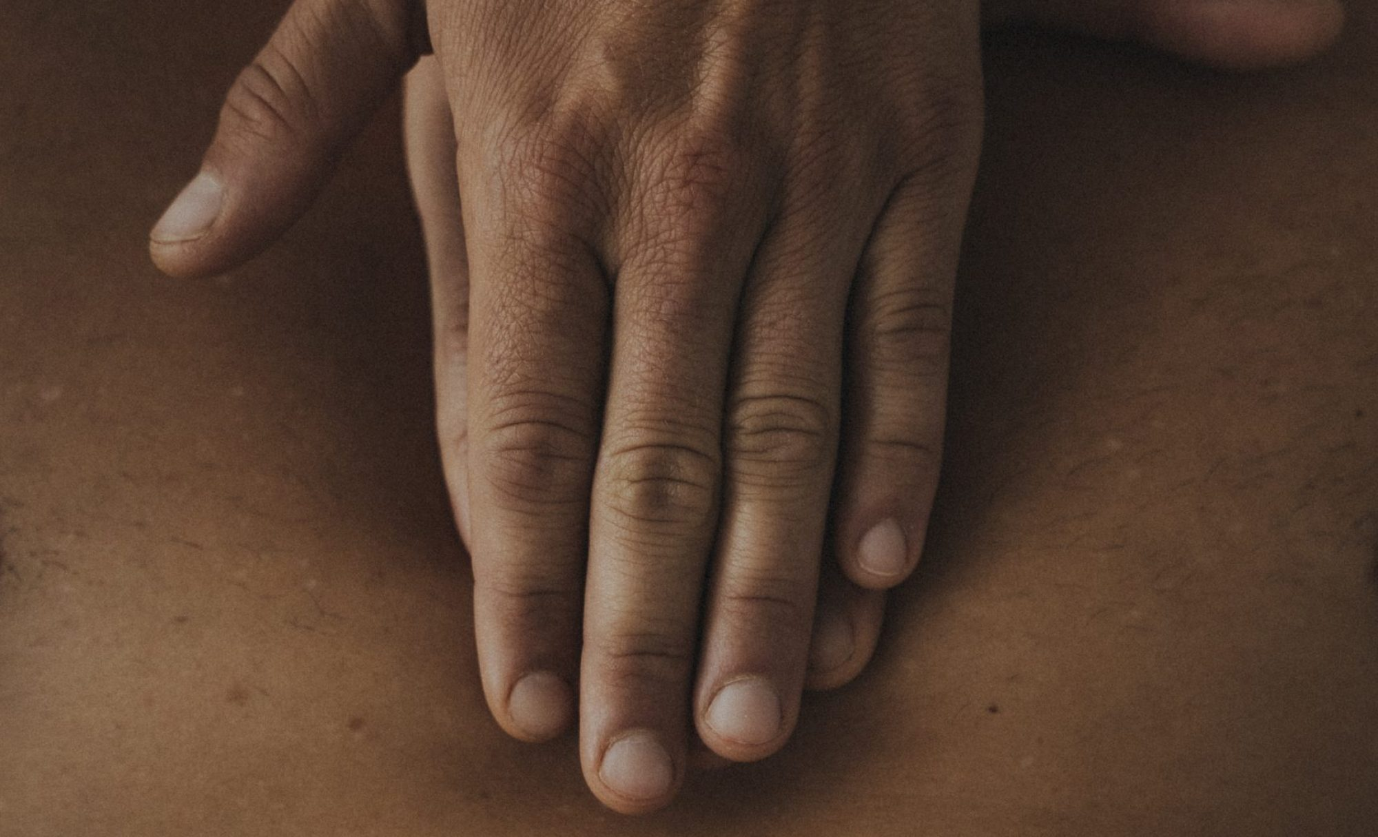 Physiotherapie Mayrhofer